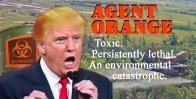 Agent Trump3