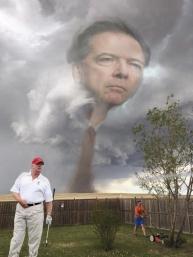 Storm a coming copy