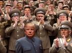 Trump dear leader 2