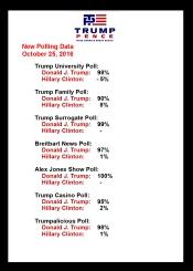 Trump Poll2 copy